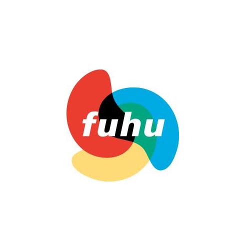 fuhu_logo