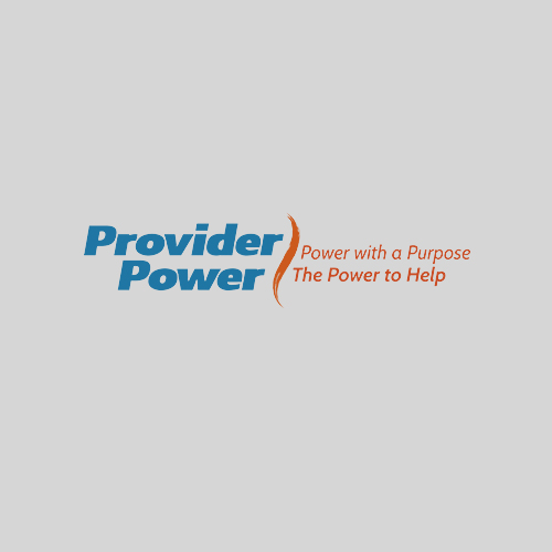 provider_power_logo