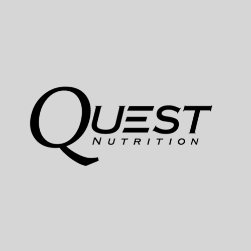 quest_nutrition_logo