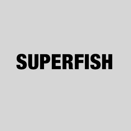 superfish_logo