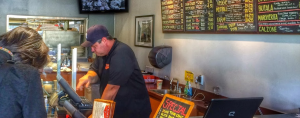 restaurant industry statistics statisticbrain