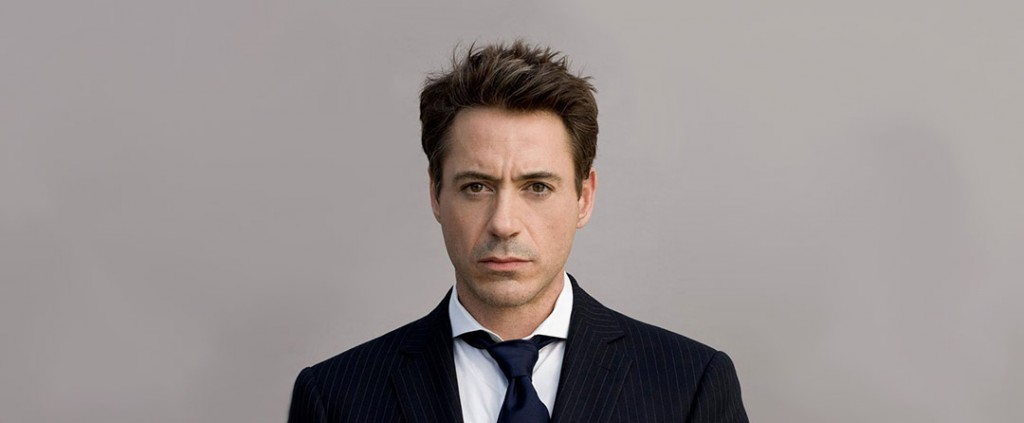 robert downey jr movie career salary