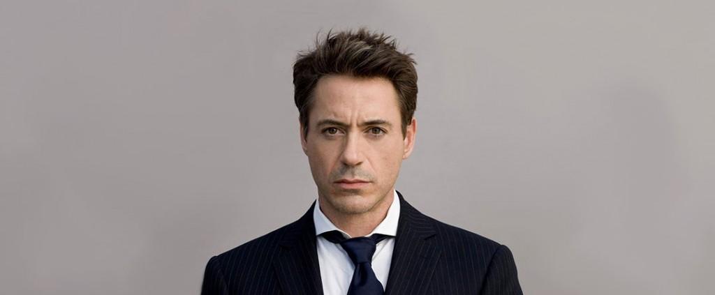Robert Downey Jr Career Movie Earnings Statistic Brain
