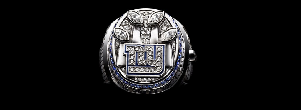 most super bowl rings players