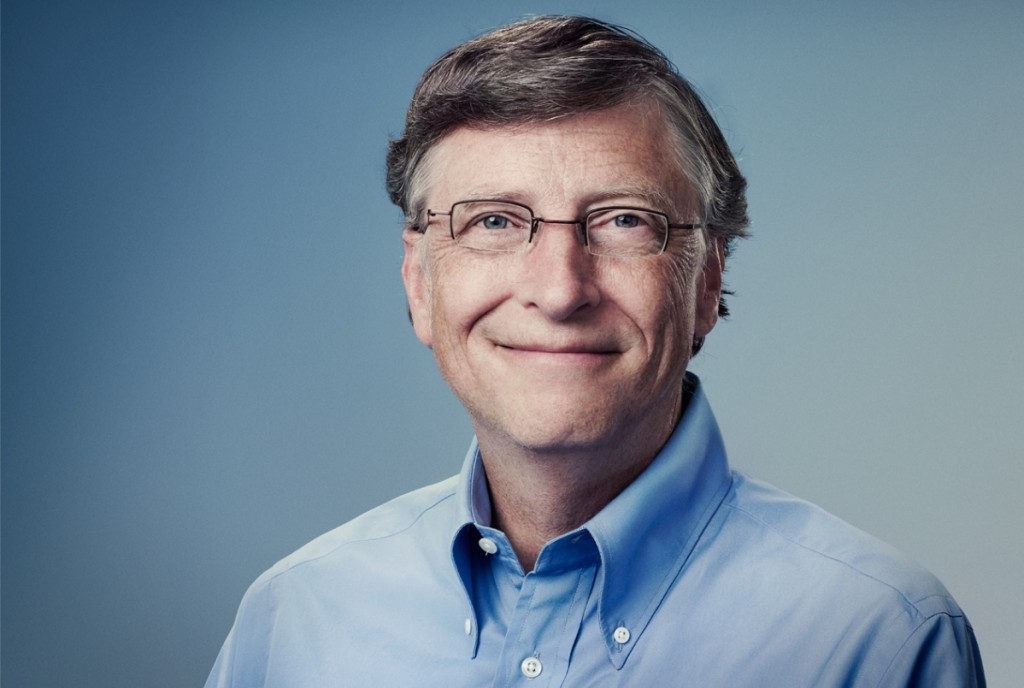 bill-gates-richest-net-worth