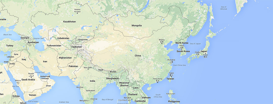 china exports country statistics