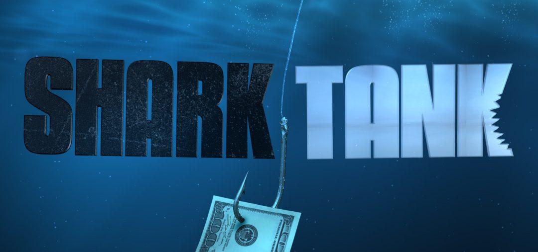 shark-tank-statistics