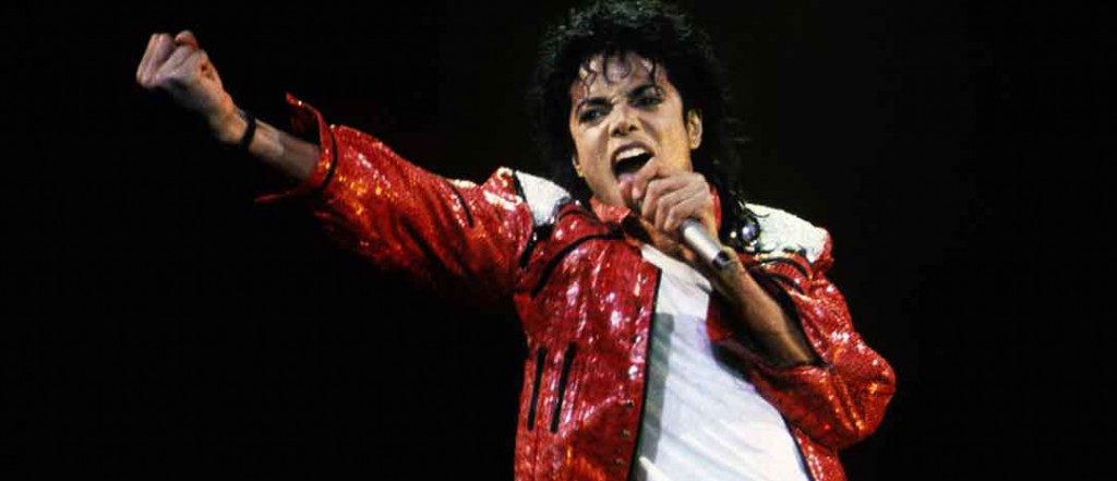 Michael-Jackson-total-albums-sold