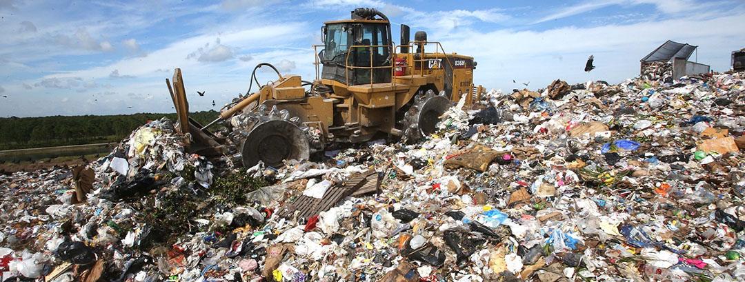 landfill-environment-statistics