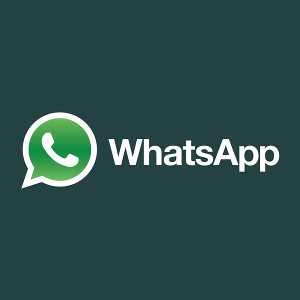 whatsapp messaging statistics