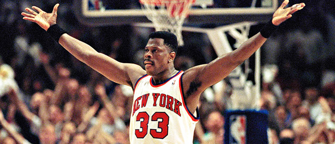 patrick ewing career stats salary