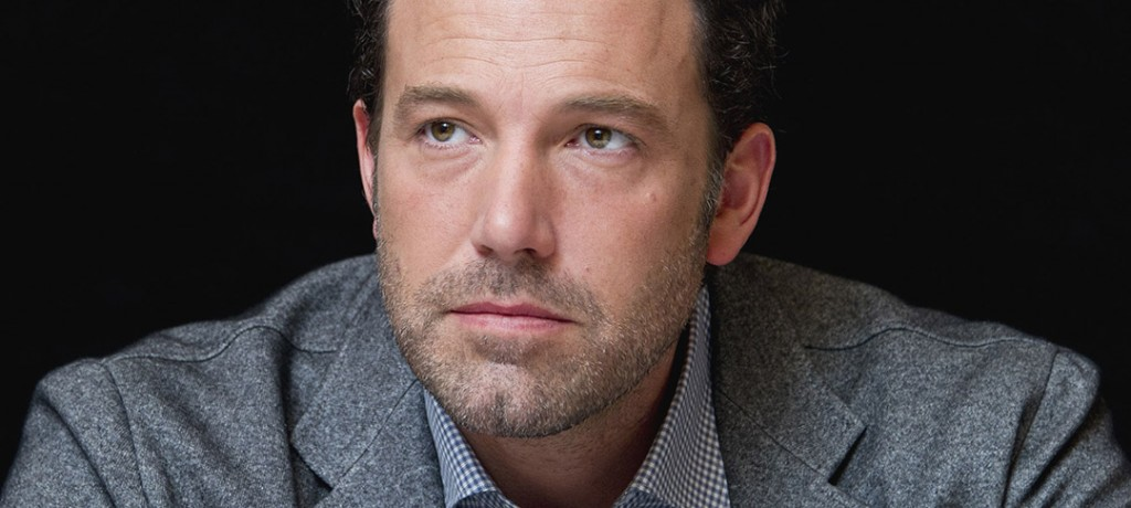 ben affleck movie career salaries