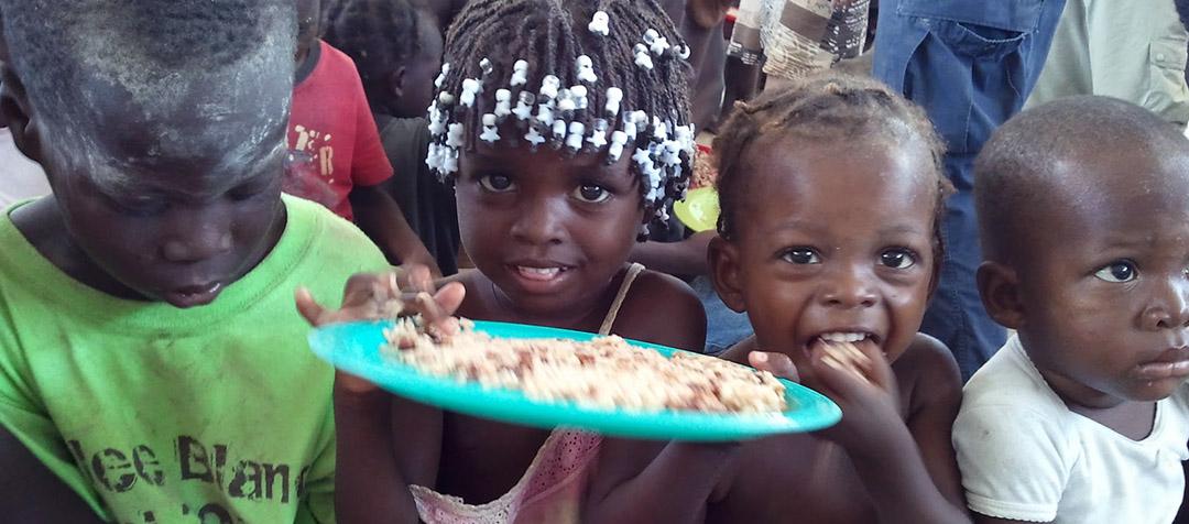 charitable organization statistics