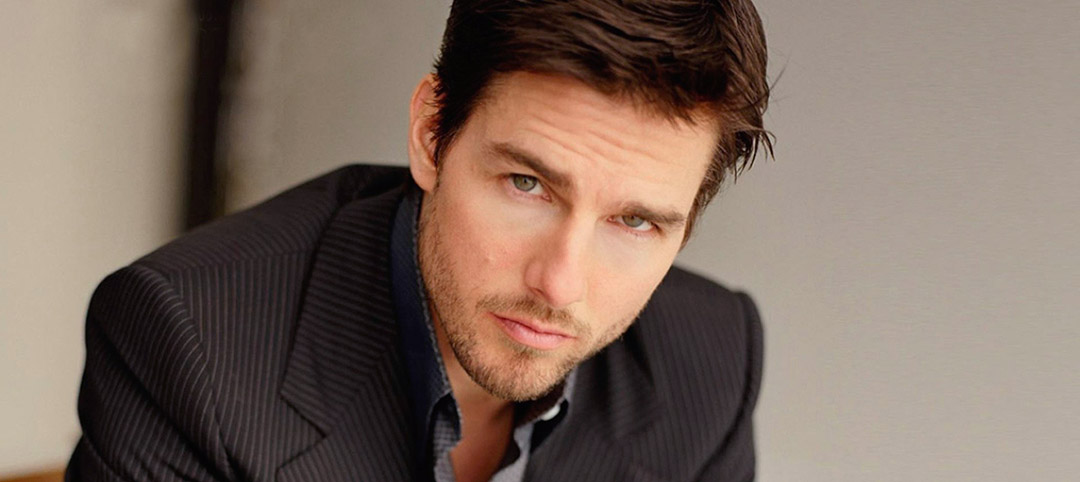 Tom Cruise Movie Caree...