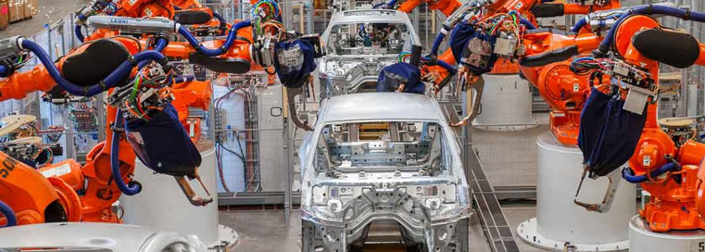 total-cars-produced-in-the-world