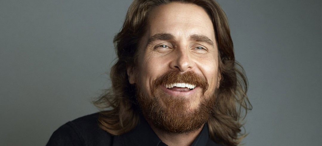 christian bale movie career salary