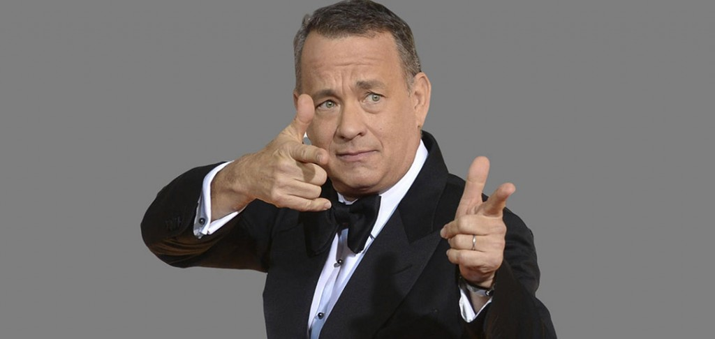 tom hanks movie career salaries