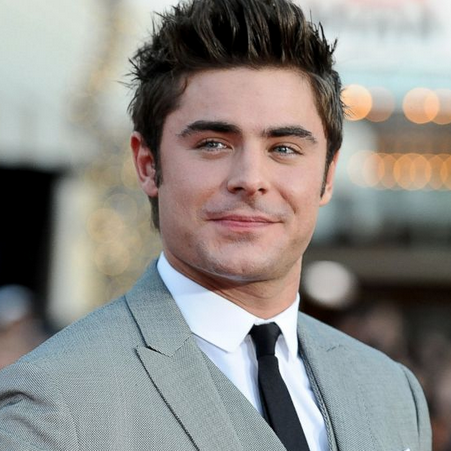 zac efron movie career earnings per film