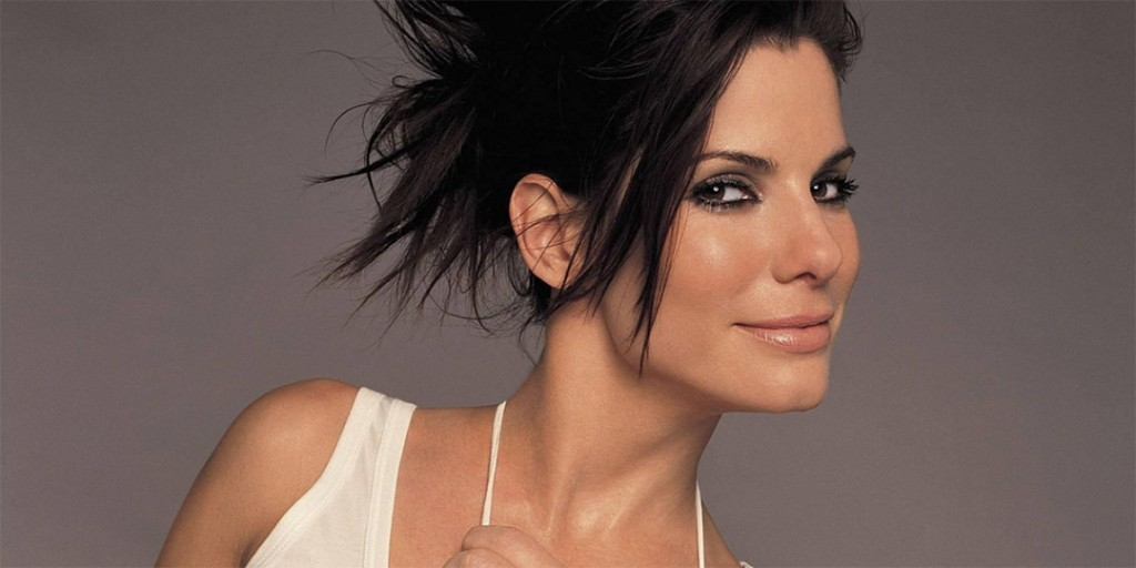 sandra bullock movie career earnings