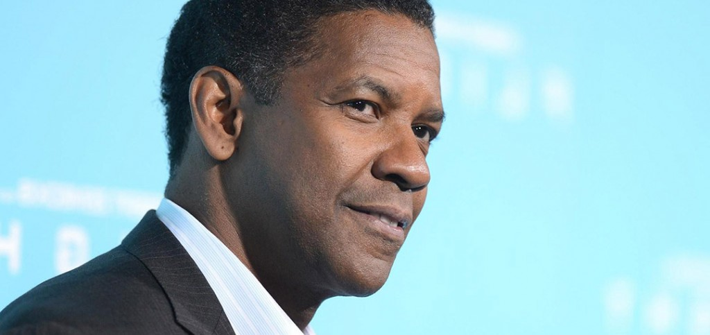 denzel washington film salary statistics