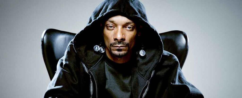 Snoop Dogg Total Album Sales Statistics - Statistic Brain