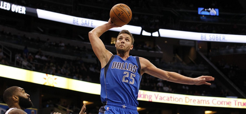 chandler parsons career stats salary fines