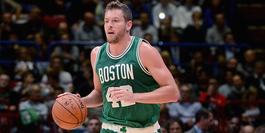 david lee career stats salary