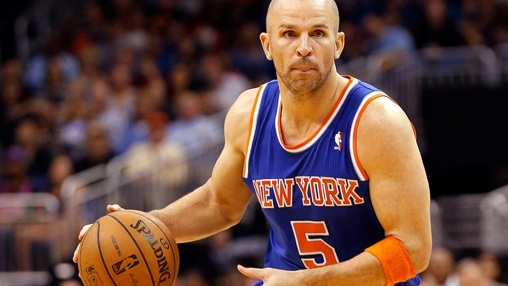 jason kidd stats salary bio