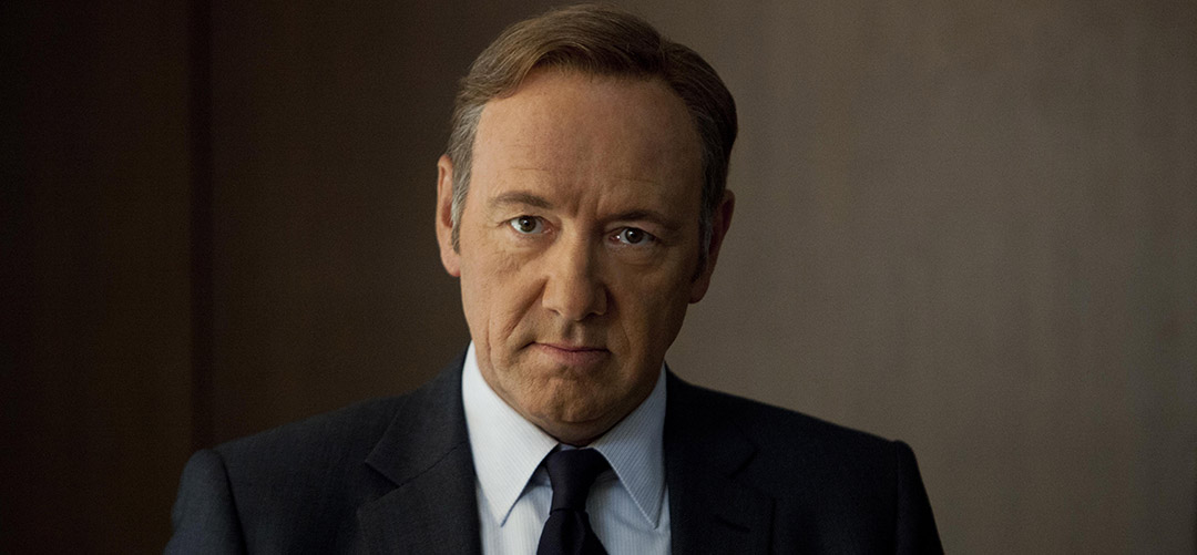 kevin spacey movie career salary earnings