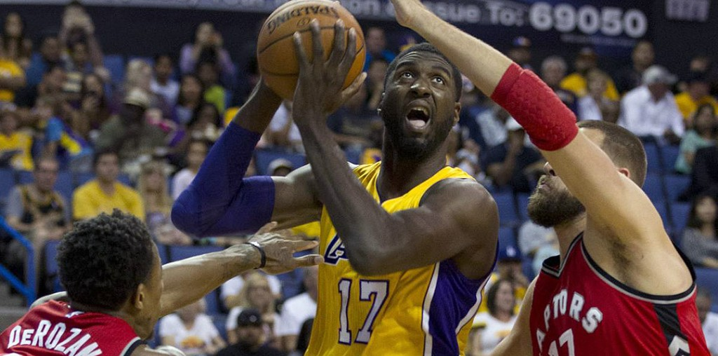 roy hibbert career stats salary fines