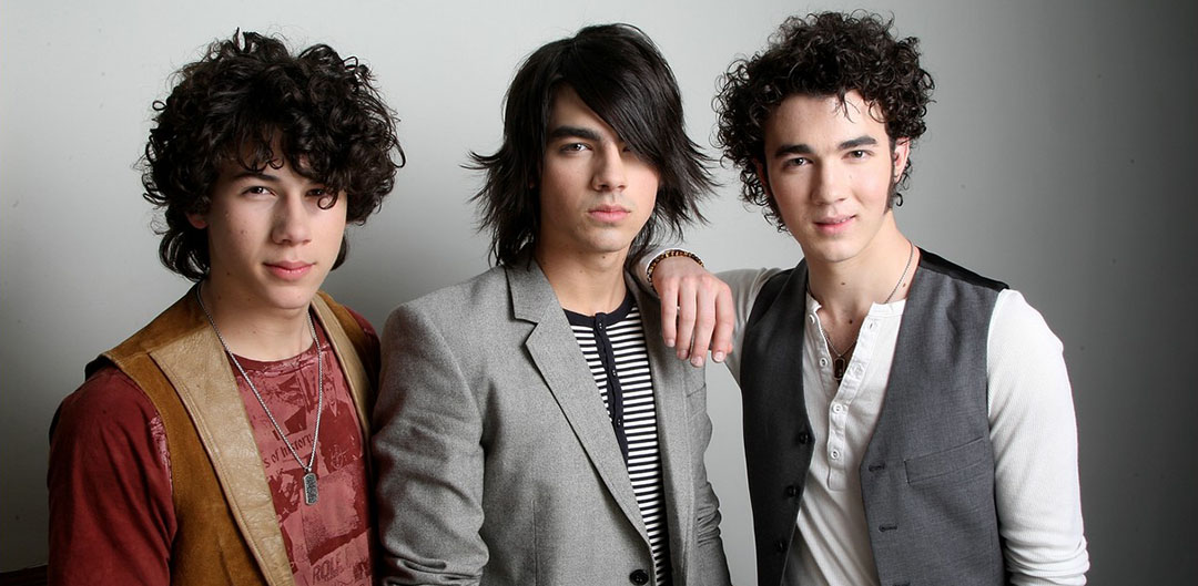jonas-brothers-total-albums-sold