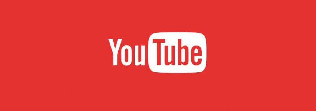 youtube-company-statistics