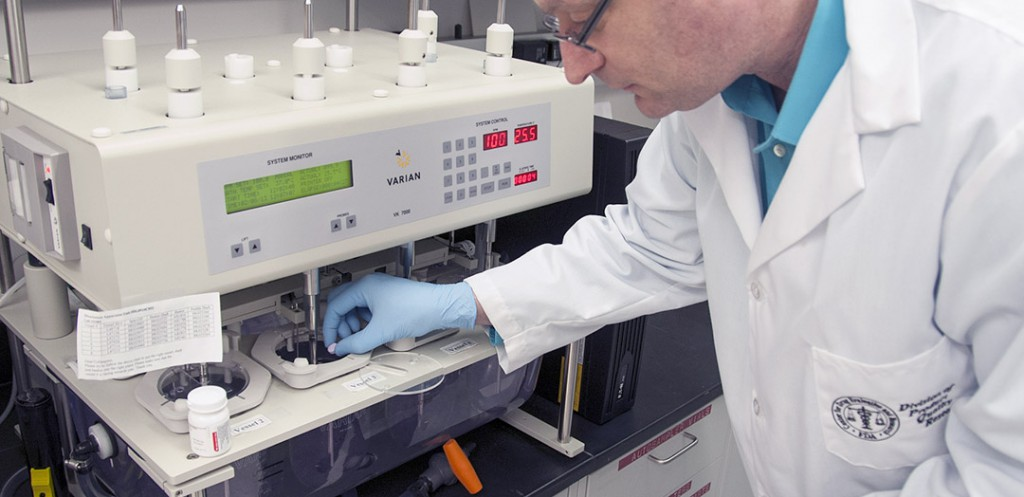 FDA-drug-testing-statistics