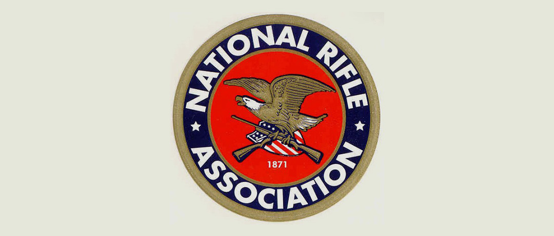 National Rifle Association (NRA) Statistics - Statistic Brain