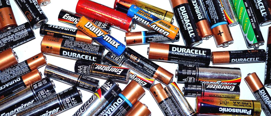 battery-life-statistics