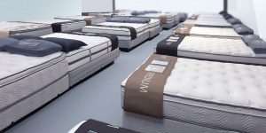 mattress-industry-market-analysis