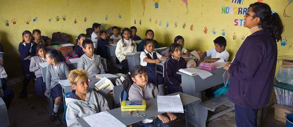 mexico-education-statistics