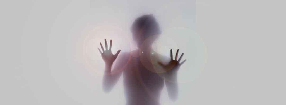 social-phobia-fear-disorder-statistics