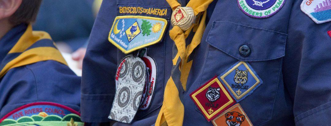 boy-scouts-statistics