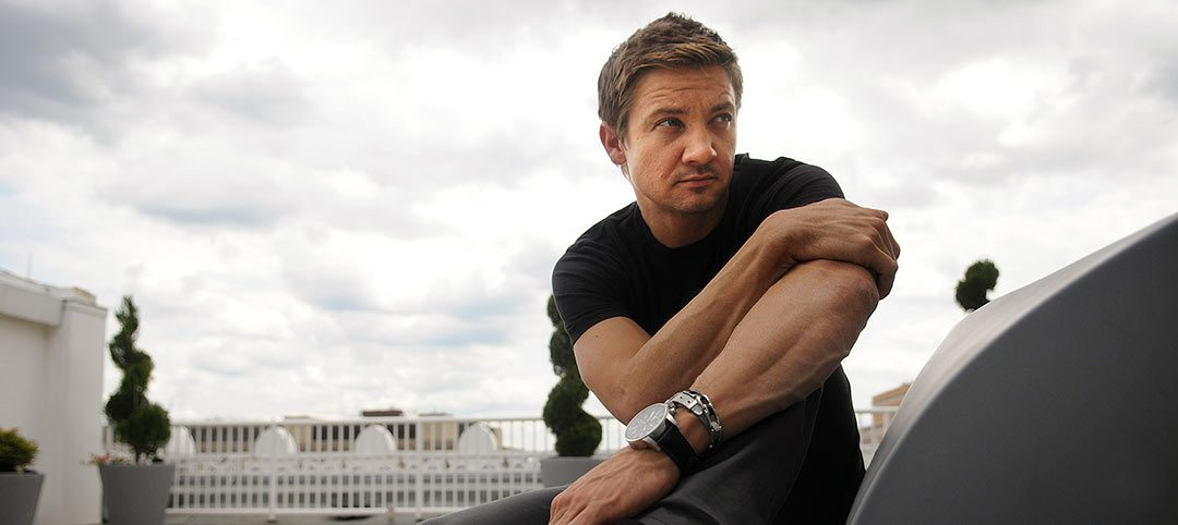 jeremy-renner-film-earnings