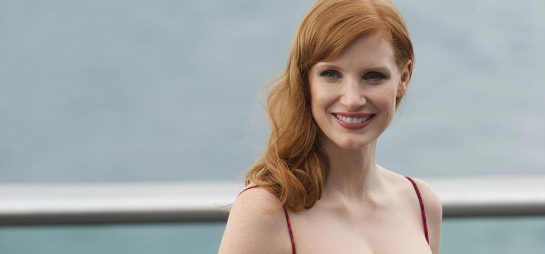 Jessica-Chastain-film-earnings