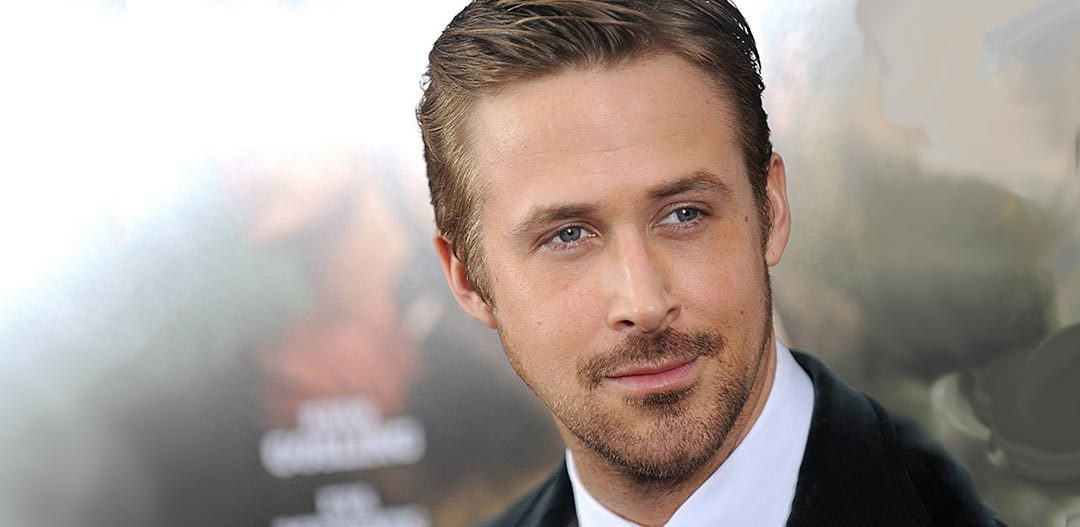 Ryan Gosling film career earnings