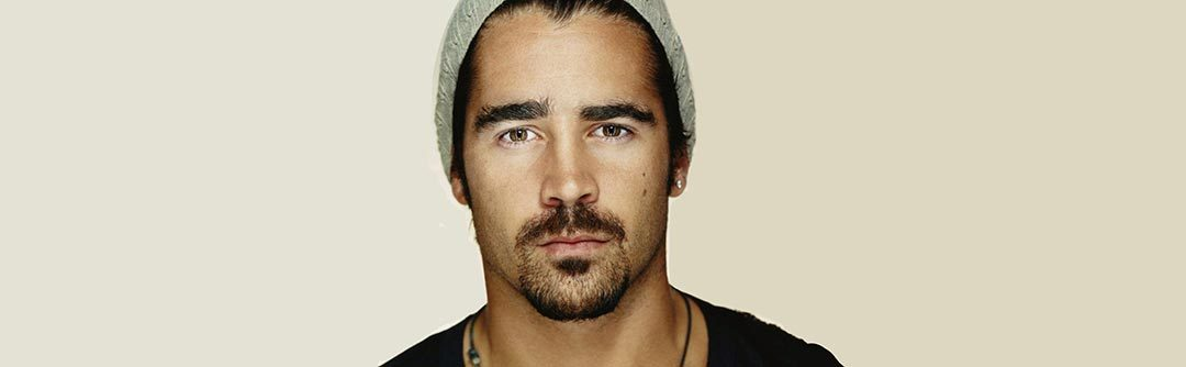 colin-farrell-acting-career-earnings