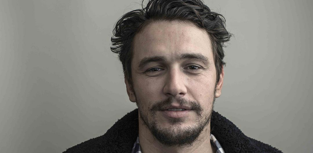 james-franco-film-earnings