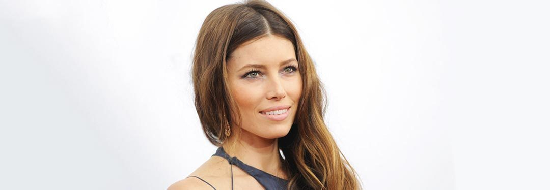 jessica-biel-career-film-earnings