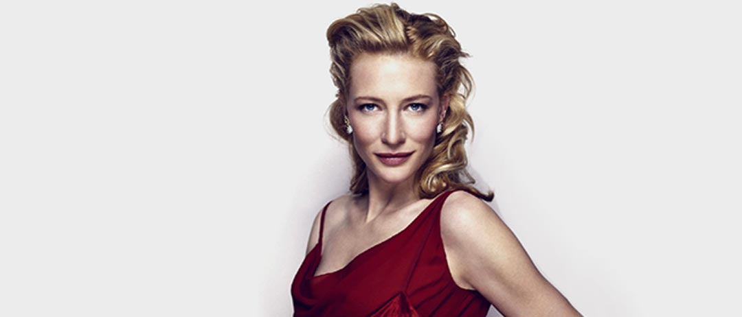 cate-blanchett-film-career-earnings