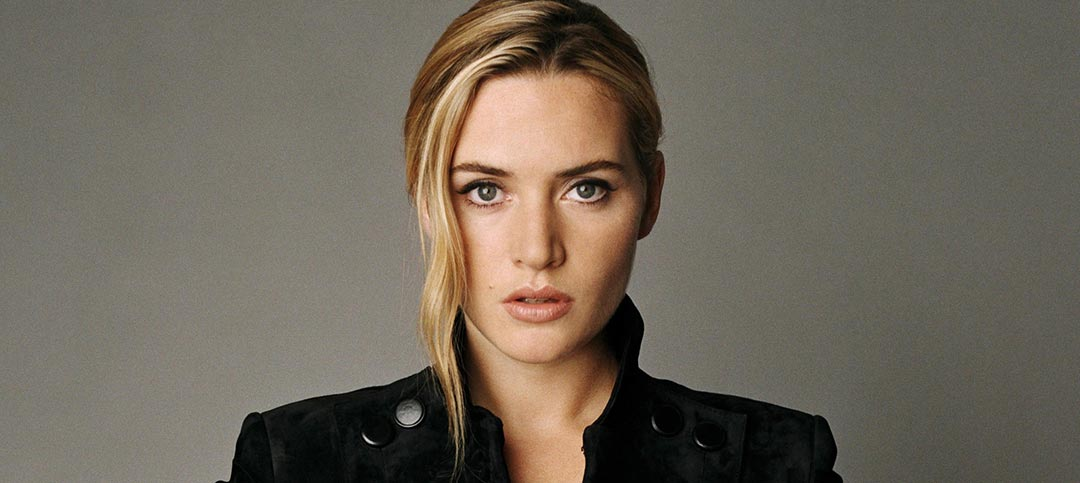 kate-winslet-film-earnings