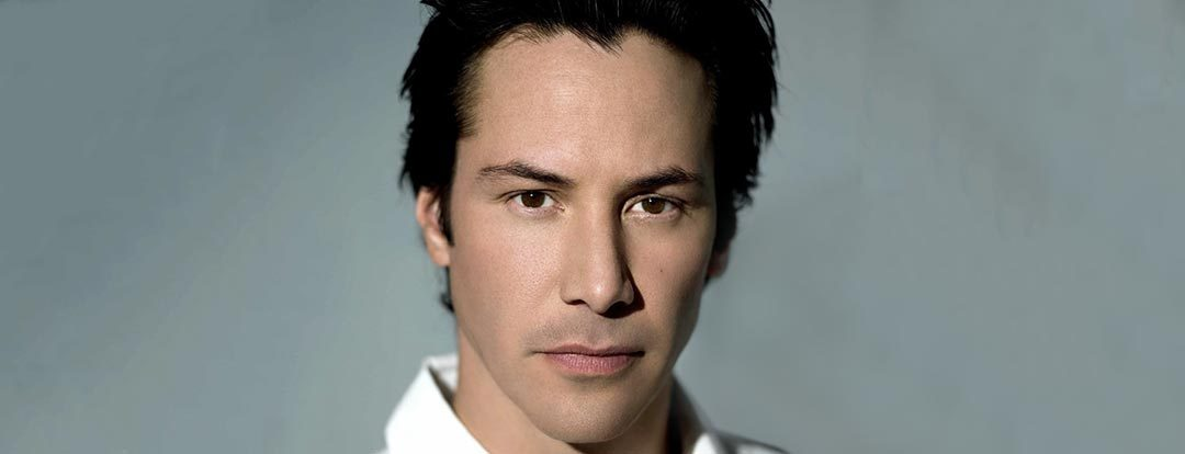 keanu-reeves-film-earnings