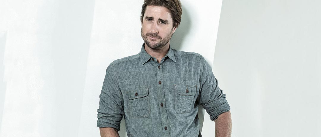 luke-wilson-film-career-earnings
