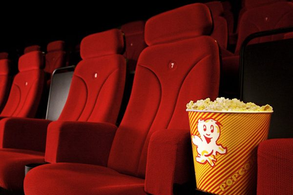 movie-theatre-industry-statistics
